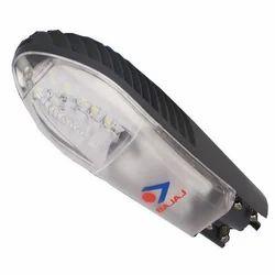 Bajaj LED Street Light