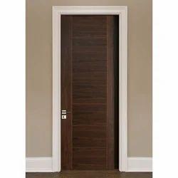 Ambient Doors Laminated Flush Door
