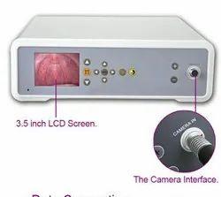 HD Endoscopy High Resolution Camera