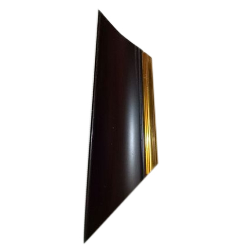 Wooden Picture Frame Molding, Photo Frame Molding | Ulhasnagar ...