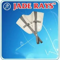 Jade Rays Cervical Belt