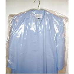 Dry Cleaning Bags