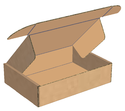 Die Cut Boxes For Shipping, Material Grade - 100 Gsm - 300 Gsm