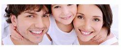 Veneers Treatment Service