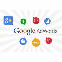 Google Adwords Service - PPC