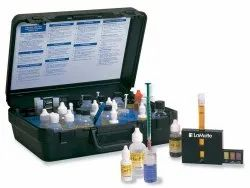 Aquasol Water Testing Kits