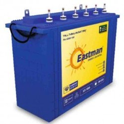Eastman Inverter Battery