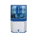 Abs Plastic Semi-automatic Uv Water Purifier, 25 W