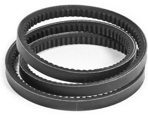 Fenner V-Belts, Size: 1/2 inch, Rs 250 /number Hatimi Trade Point | ID:  20542000262