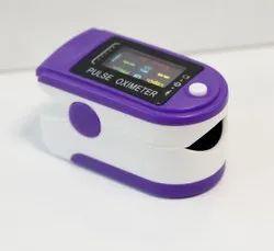 Trueview Pulse Oximeter