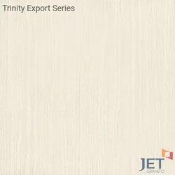 Jet Granito Nano Tiles