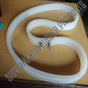 Silicone Inflatable Gasket
