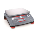 Ranger 2000 Counting Scales