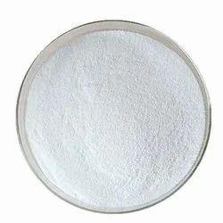 Atropine Sulphate API