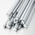 Free Cutting Steels EN1A Leaded SAE1214 EN8M EN15AM