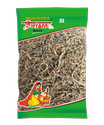 Spice Platter Packed Dried Sangri