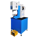 Clinch Nut Riveting machine