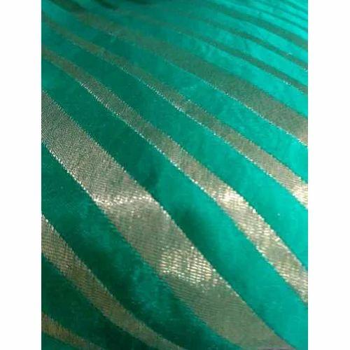 dc0ce3b2e1 Fancy Nylon Fabric