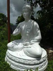 Gautam Budha