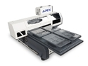 DTG6090 Textile Printer