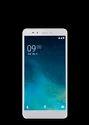 Lava Z25 Smartphone
