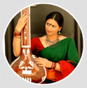 Indian Classical Music Academy