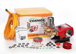 30A1 Cosmos HTP Sprayer