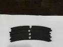 Speaker Foam Ring