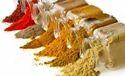 Powder Spices