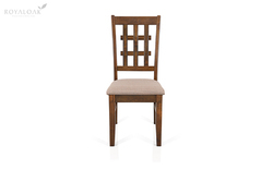 Royaloak Lilly Dining Chair