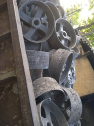 Sugar Cane Machine Spare Parts