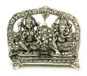 Diwali Gift Laxmi Ganesh Statue