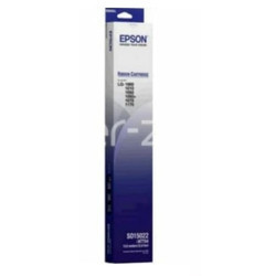 Epson Printer Ribbon LQ 1170