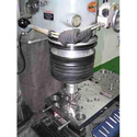 Surface Grinding Services