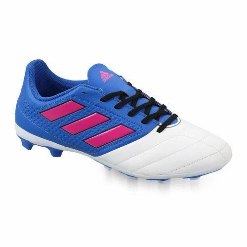les chaussures de velours bordeaux chez adidas à capuche, taille 10 hommes adidas samba