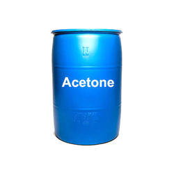 Acetone Solvent at Rs 58 /kilogram | Acetone Chemical