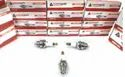 Spark Plug for Chainsaw Checkmate