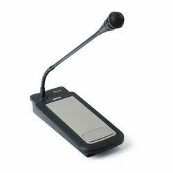 LBB-1950 Tabletop Microphone