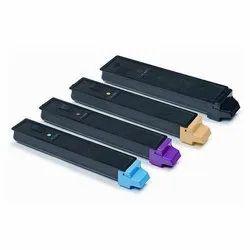 Kyocera TK-8319 Toner Cartridge