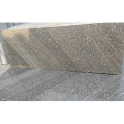 Mexican Grey Granite 15 20 Mm