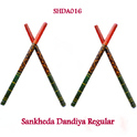 Sankheda Dandiya Regular