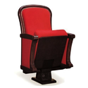 VIP Auditorium Chair