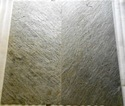 Ocean Green Slate Stone Veneer, For Wall Tile, Thickness: 2 Mm