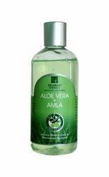 Aloe Vera & Amla Shampoo