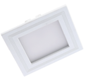 3 Watt LED Panel Light