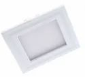 3 Watt Led Panel Light, Shape: Round, Model Name/number: Ltpl3w