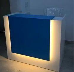 Reception Table- KO-RT-105