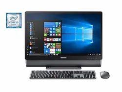 samsung desktop computer at rs 15000 set s samsung desktop id rh indiamart com