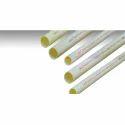 AKG PVC Conduit Pipe