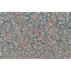 Bala Flower Granite At Best Price In India